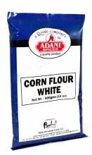 Adani Corn Flour White 2lb