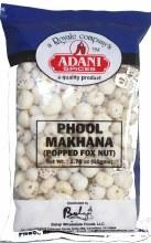 Adani Phool Makhana 100g