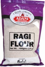 Adani Ragi Flour 800g