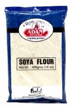 Adani Soya Flour 1lb