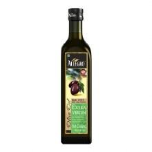 Allegro Olive Oil 3lt