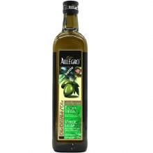 Allegro Olive Oil 750ml