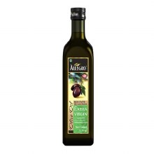 Allegro Olive Oil 8floz