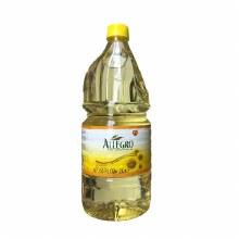 Allegro Sunflower Oil 2ltr