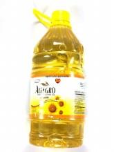 Allegro Sunflower Oil 3ltr