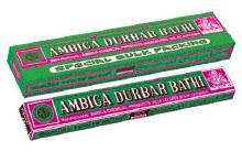 Ambica Durbar Bathi 150g