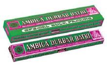 Ambica Durbar Bathi 200g