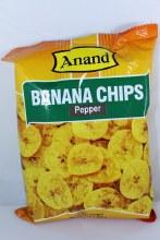 Anand Banana Chips Pepper 200g