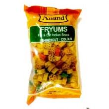 Anand Fryums Bhindi Color 400g