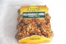 Anand Peanut Ladu 200g