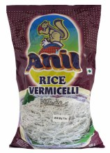 Anil Rice Vermicelli 500g