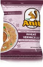 Anil Thinai Vermicelli 180g