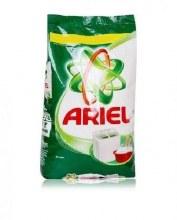 Ariel 900g