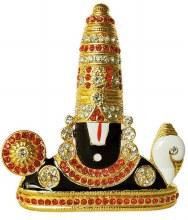 Balaji Car Idol