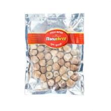 Balaji Pooja Nuts 100gm
