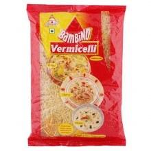 Bambino Vermicelli 850g