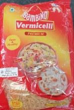 Bambino Vermicelli 900g