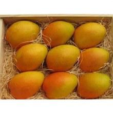 Banganapalli Mango Box