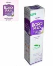 Boro Plus Skin Care Cream 25ml