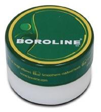 Boroline Anti Septic Cream 40g