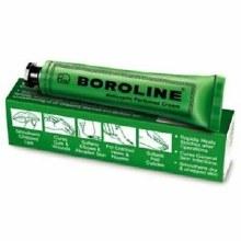 Boroline Ayurvedic Cream 20g