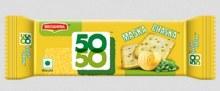Britannia 5050 MaskaChaska 37g
