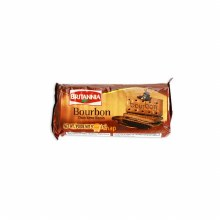 Britannia Bourbon 97g