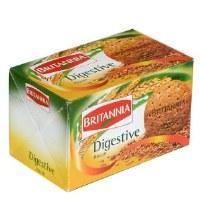 Britannia Digestives 225g