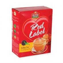 BrookeBond Red Label Tea 4lb