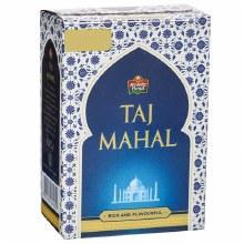 BrookeBond Taj Mahal Tea 1lb