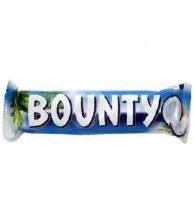 Cadbury Bounty 2x 57g