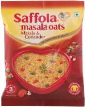 Cereal Kitchen Oats 374g