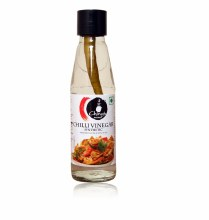 Ching's Chilli Vinegar 180ml