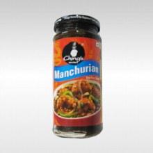 Ching's Manchurian Sauce 250g