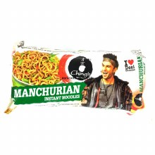 Ching's Noodle Manchurian 240g