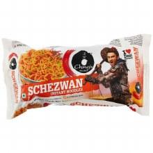 Ching's Noodles Schezwan 240g