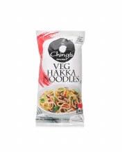 Ching's Noodles Veg Hakka 150g