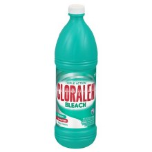 Cloralen Bleach 950ml