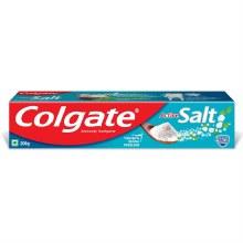 Colgate Active Salt 200g