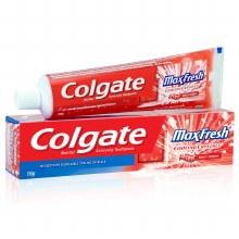 Colgate MaxFresh Red 150gm