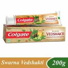 Colgate Vedshakti 200g