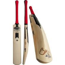 Cricket Bat Heavy