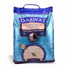 Daawat Basmati Rice 10lb
