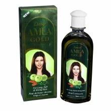 Dabur Amla Gold Oil 200ml