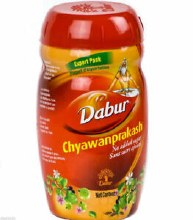 Dabur Chyawanprash 900g