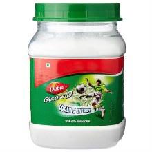 Dabur Glucose-D 500g