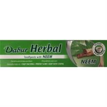 Dabur Herbal Toothpaste 150g