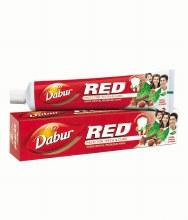 Dabur Red Gel Tooth Paste 100g