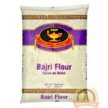 Deep Bajri Flour 2lb
