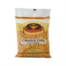 Deep Chana Dal 2lb